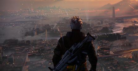 Comunidad de <em>Destiny</em> dice adiós a jugador fallecido
