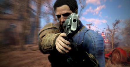 ¿Qué hace a <em>Fallout 4</em> tan especial?