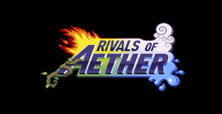 <em>Rivals of Aether</em> es el juego para Xbox One y PC inspirado en <em>Super Smash Bros.</em>