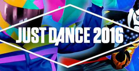 Preview: <em>Just Dance 2016</em>