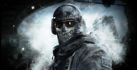 Activision busca lanzar remasterización de <em>Call of Duty</em>