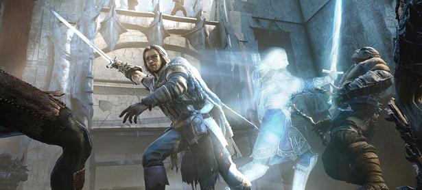 Estudio de <em>Shadow of Mordor</em> busca nuevos desarrolladores