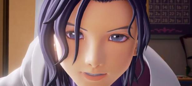 La mayoría de los mundos de <em>Kingdom Hearts III</em> serán nuevos