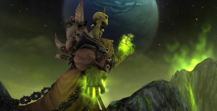 Parche 6.2, Furia Infernal, ya está disponible en <em>Warlords of Draenor</em>