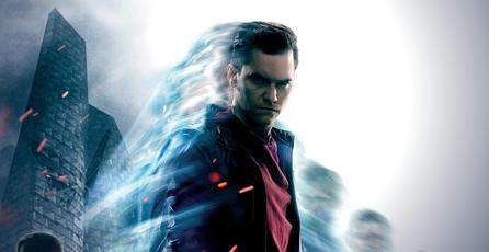 Los juegos ausentes de E3 2015