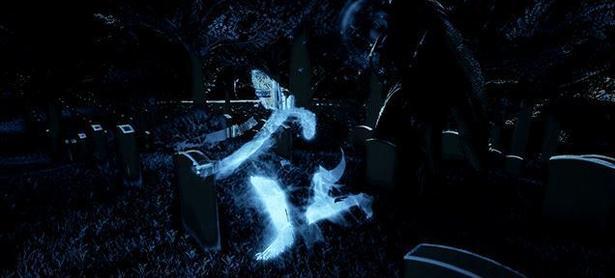 Exdesarrolladores de <em>BioShock</em> cumplen su meta en Kickstarter