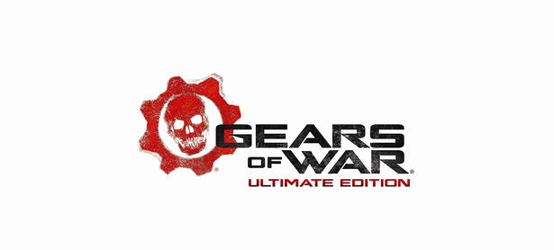 Más de 1 millón de partidas jugadas en Beta de <em>Gears of War: Ultimate Edition</em>