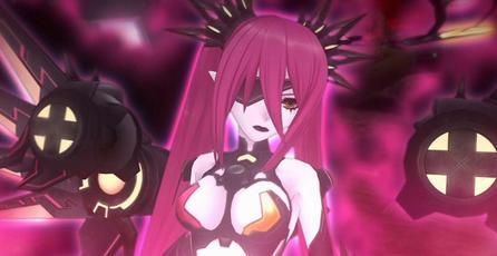 Los Gamers del Vaticano son fanáticos del anime y los shooters