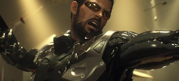 Director compartió las bases de <em>Deus Ex: Mankind Divided</em>