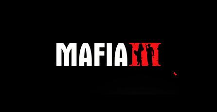 Take-Two registra varios dominios para <em>Mafia III</em>