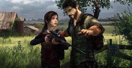 Actor de voz confirma desarrollo de <em>The Last of Us 2</em>