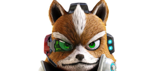 Platinum Games explica su papel en <em>Star Fox Zero</em>