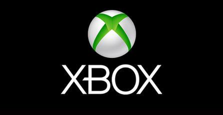 Microsoft anuncia sus planes para gamescom 2015