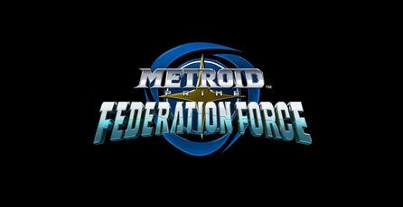 Nintendo responde a las críticas por <em>Metroid Prime: Federation Force</em>