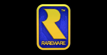 Fundadores de Rare recibirán reconocimiento especial