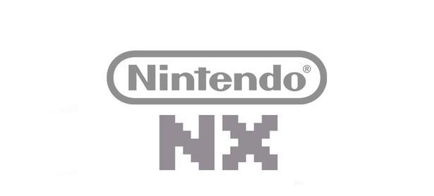 Crean video falso de presentación de NX