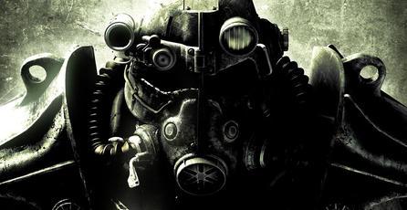 Preorden de <em>Fallout 4</em> en Xbox One otorga <em>Fallout 3</em> de regalo