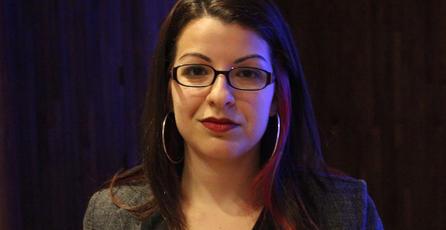 Anita Sarkeesian se queja de <em>Fallout Shelter</em>