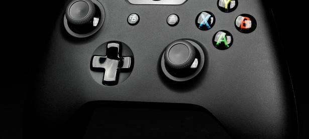 Xbox anuncia descuentos especiales de verano