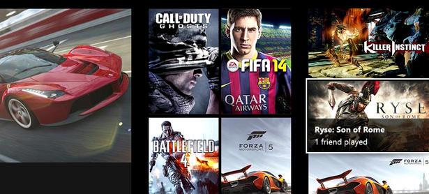 La próxima semana habrá descuentos especiales en Xbox Live