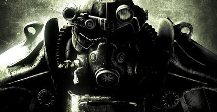 Bethesda no sabe cuándo llegará <em>Fallout 3</em> a Xbox One