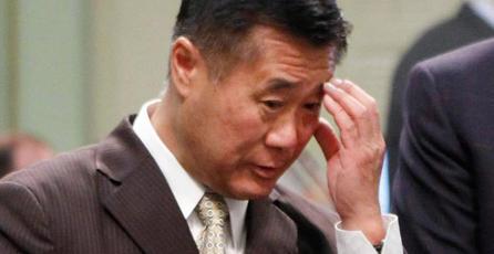 Detractor de los juegos violentos se declara culpable por crimen organizado