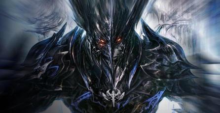 <em>Final Fantasy XIV: Heavensward</em>
