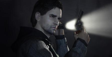 Juegos de 360 que queremos en Xbox One