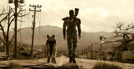 <em>Fallout 4</em> no cometerá los mismos errores que <em>Skyrim</em>