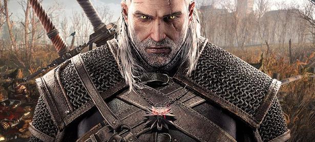 DLC de <em>The Witcher: Wild Hunt</em> se filtra antes de tiempo