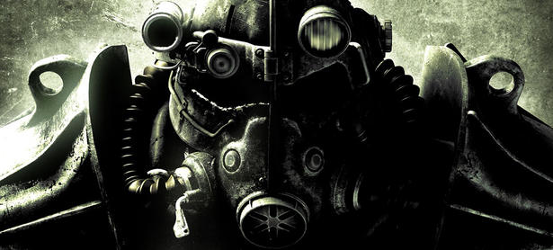 Desarrollan mod de <em>Fallout</em> para <em>Minecraft</em>