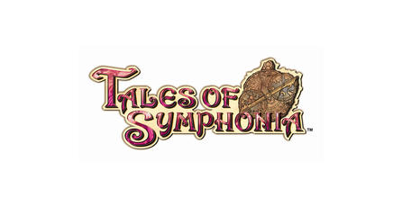 Anuncian requerimientos para <em>Tales of Symphonia HD</em> en PC