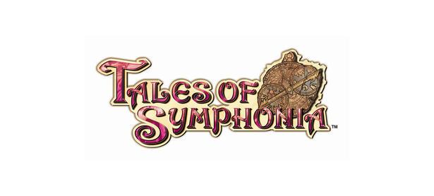 Anuncian requerimientos para <em>Tales of Symphonia HD</em> en PC