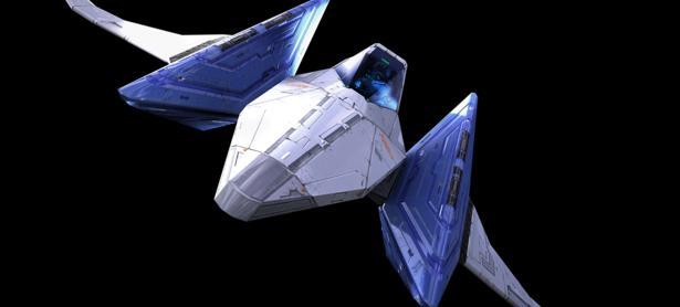 Habrá secretos de <em>Star Fox 2</em> ocultos en <em>Star Fox Zero</em>