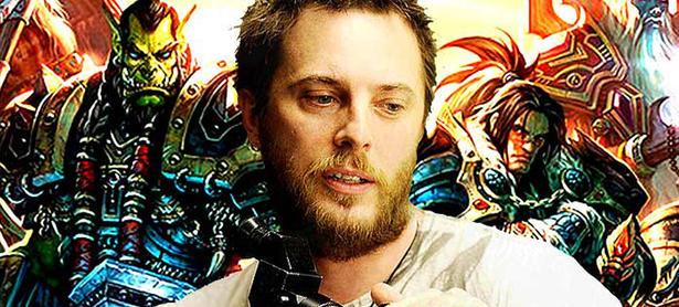 Duncan Jones quiere hacer 2 películas más de <em>Warcraft</em>