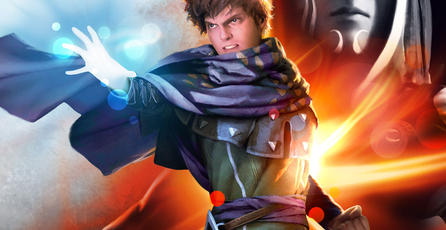 Llega <em>Magic Duels: Orígenes</em> a iPhone y iPad