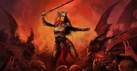 Beamdog anuncia <em>Baldur's Gate: Siege of Dragonspear</em>