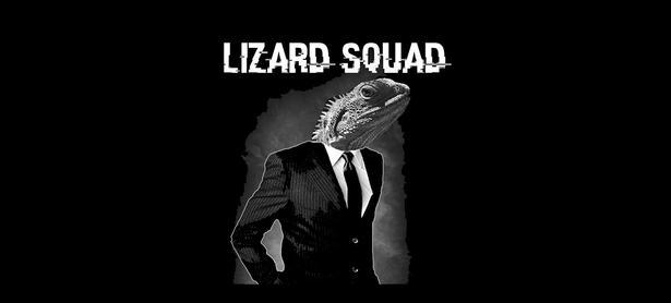 Lizard Squad se adjudica ataques a <em>H1Z1</em> y <em>PlanetSide 2</em>