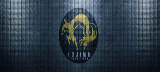 Actor de voz de Snake: Kojima Productions se ha disuelto