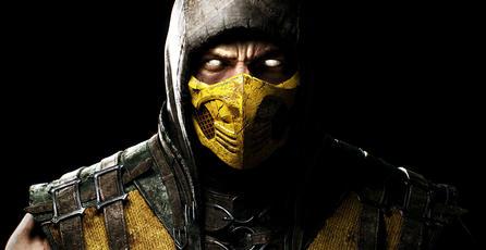 Aún no hay fecha para <em>Mortal Kombat X</em> en Xbox 360 y PS3