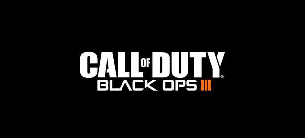 Reportes dan a conocer fecha para la Beta de <em>Black Ops III</em>