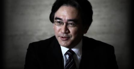 """""""El juego ha cambiado"""": un obituario para Satoru Iwata"""