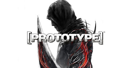 Lanzan <em>Prototype Biohazard Bundle</em> para Xbox One