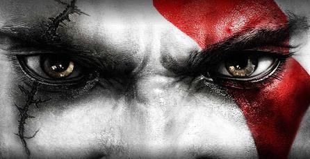 <em>God of War III: Remasterizado</em>