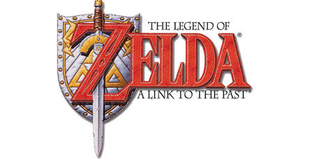 Fans de <em>The Legend of Zelda</em> lanzan Kickstarter para serie animada