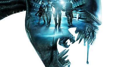 Randy Pitchford perdió $10 MDD con <em>Aliens: Colonial Marines</em>