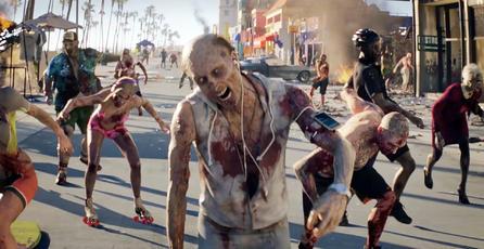 <em>Dead Island 2</em> se queda sin estudio desarrollador