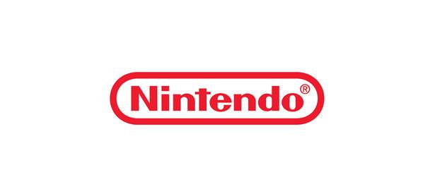 Genyo Takeda, el primer diseñador de videojuegos de Nintendo