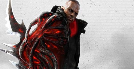 <em>Prototype Biohazard Bundle</em> también llega a PS4