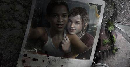 <em>The Last of Us: Left Behind</em> baja a mitad de precio